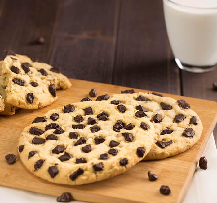 Sade Cookie